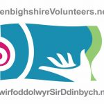 Council and DVSC thank volunteers this June