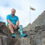 Week of free virtual workshops to inspire next generation of Welsh entrepreneurs