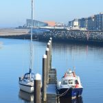 New PSPO for Rhyl has been adopted