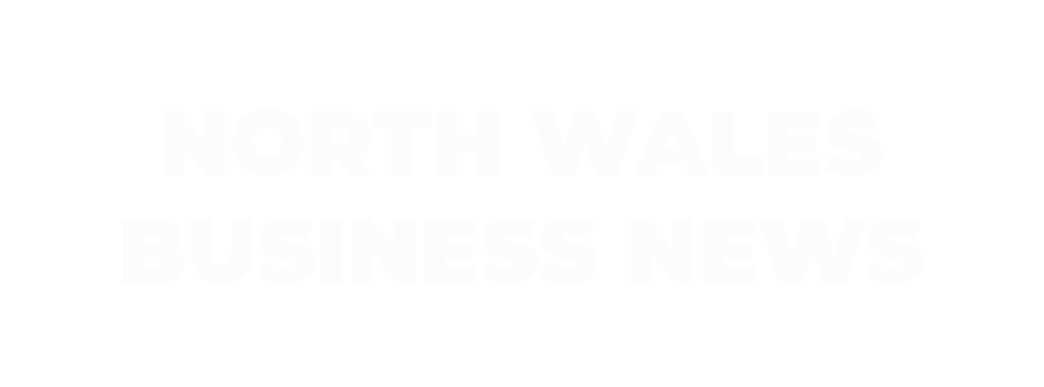 North Wales Business News