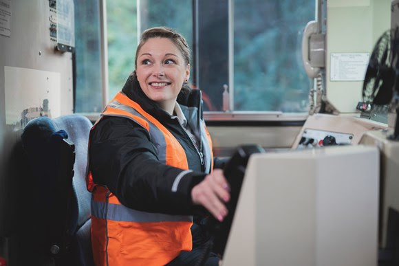 North Wales Business News - train operator