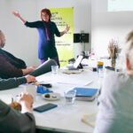Creatives will have a Miwtini on their hands thanks to online business support series