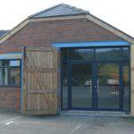 Rhug Estate hosts Casgliad Pop-up Shop next week