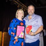 LIMB-art wins Manufacturing Start-up of the Year